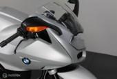 BMW R 1200 S ( R1200S R1200 1200S )
