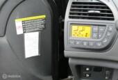 Citroen  C4 Grand Picasso 1.6 VTi Dynamique 7p. BJ.2009