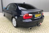 BMW 3-serie 320i High Executive/Automaat/navi/cruise/