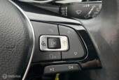 Volkswagen Golf 2.0 TDI 150Pk Connected Series Navi Clima Cruise etc.