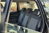 Ford Focus C-Max 1.6-16V Futura, Airco, Cruise.