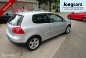 Volkswagen Golf 1.4 16V UNITED  CRUISE AIRCO 16LM