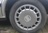 Volvo 740 2.3 GLE automaat Zwitsere import
