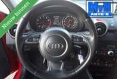 Audi A1 Sportback 1.2 TFSI S-Line  S-LINE NAVI KEYLESS ENTRY