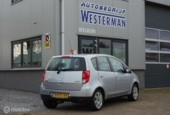 Mitsubishi Colt 1.3 Edition Two 5Drs Airco Cruise Pdc Lmv Afn.Trekhaak etc.