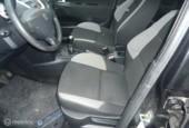 Peugeot 207 1.4 VTi XS Pack