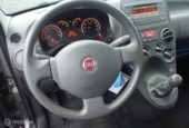 Fiat Panda - 1.2 classic airco / LM velgen