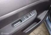 Peugeot 307 SW - 1.6-16V Pack