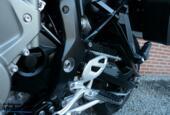 Als nieuwe S 1000 XR ABS/ESA / S1000XR (BTW)