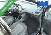 Peugeot 208 1.2 PureTech Urban Soul |NAVI|CRUISE|BLUETOOTH