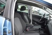 Seat Ibiza ST 1.2 TSI Sport