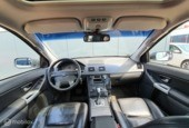 Volvo XC90 2.9 T6|Youngtimer|7 pers.|Automaat|Voll.historie
