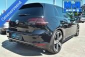Volkswagen Golf 1.4 TSI GTE LEER PANO ADAPTIVE CRUISE