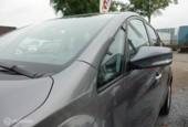 Hyundai ix20 1.4i Go! Navi Clima Cruise Bluetooth Lmv etc.