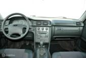 Volvo V70 2.5 Exclusive-Line