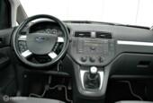 Ford Focus C-Max 2.0-16V Trend