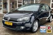 Volkswagen Golf  1.4 TSI, 5-Deurs, Climat, Cruise, Lm..