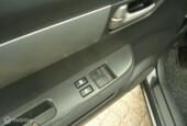Suzuki Swift - 1.3 Cool