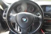 BMW X5 xDrive40d High Executive/KM N.A.P.