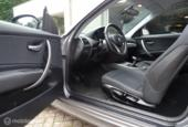 BMW 1-serie E81 116i Business Line Airco/Nwe ketting