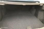 Mercedes C-klasse 180 K. Avantgarde Automaat 1e eig.
