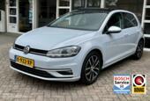 Volkswagen Golf 1.4 TSI Navi, Panodak, ACC..