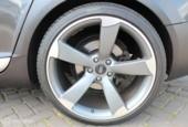 Audi A6 Allroad 3.0 TDI QUATTRO 4X4 AUTOMAAT S-LINE BJ:2007