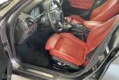 BMW 1-serie 118i M Sport | Bomvolle auto | Org. NL auto |