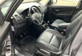 Hyundai ix20 1.4i i-Catcher Leer Clima Cruise Trekaak etc.