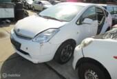 Onderdelen Toyota Prius 1.5 VVT-i Comfort 2007