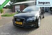Audi A3 Sportback 1.6 TDI Ambition Business Edition