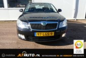 Skoda Octavia 1.4 TSI Ambition Business Line in TOP STAAT !