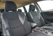 Volvo V70 2.4 Comfort Line LPG3 215dkm!!