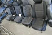 Stoel stoelen Mercedes Vito 639 + 447