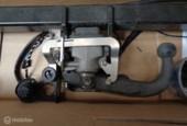 Trekhaakbrink wegdraaibaar handm.Volvo XC60 II ('17-'20)