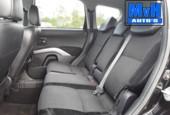 Mitsubishi Outlander 2.0 Intro Edition