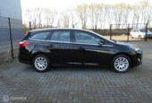 Ford Focus Wagon 1.6 EcoBoost Lease Titanium 150PK!! Park assist