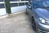 Mercedes C-klasse Estate 220 CDI Business Class Elegance