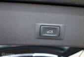 Audi Q5 - 3.0 TDI quattro S-Line Nw.Mod. BOM VOL Pano Acc B&O etc