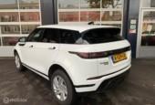Land Rover Range Rover Evoque 2.0 P200 AWD R-Dynamic