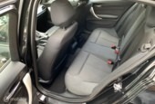 BMW 1-serie 116i Business, Climat, Pdc, Lm..