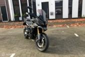Yamaha Tour MT-09 ABS
