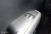 Hyundai i10 1.0 i-Drive Cool