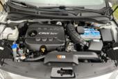 Hyundai i40 1.7 CRDi Blue Business Edition