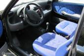 Fiat Seicento 1.1 F187