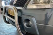 Suzuki Grand Vitara 2.0 Shogun   4x4   Trekgewicht 1850 kg  