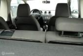 Ford Fiesta 1.3-8V 3-drs Champion in top staat en RIJKLAAR !