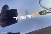 Volkswagen Polo 1.2 TSI Highline Team  standkachel climate control 84 DKM!