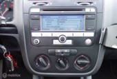 Volkswagen Golf 1.4 TSI GT Sport Business Navi Airco Cruise Trekh. etc.