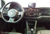 Volkswagen Up! 1.0 move up! Navi, Ac, Pdc..